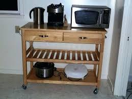 ikea raskog utility cart likeable utility cart ikea kitchen trolley microwave stand at
