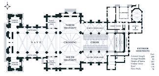 Amiens Cathedral Floor Plan Cathedral Floor Plan Gallery Flooring Decoration Ideas