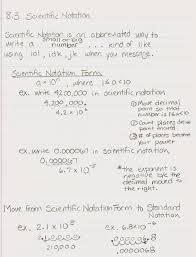 middle homework help social studies sample essay on nursing