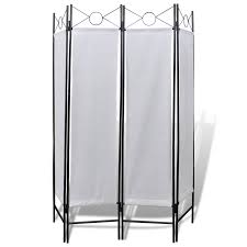 2 panel room divider 5 panel room dividers home decorating ideas u0026 interior design