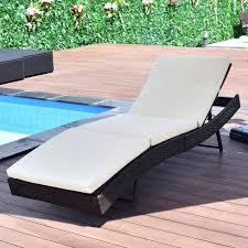 Discount Patio Tables Patio Pool Furniture Outside Patio Furniture Clearance Shanni Me