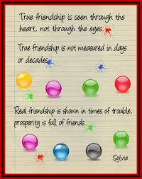 friendship quotes kindergarten friendship is great