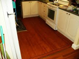 Kitchen Vinyl Flooring by Kitchen Room Design Interior Rustic Minimalist Kitchen Vinyl