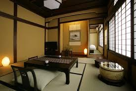 japanese onsen hotel masuya in yudanaka north nagano for snow