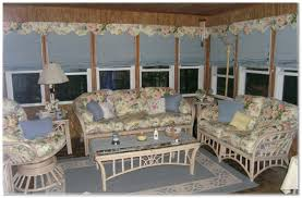 best sunroom curtains beautiful curtain ideas sunroom window make