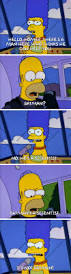 homer 14 homer simpson quotes to remind you why you love u0027the simpsons