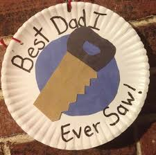fathers day unique gifts diy fathers day gift ideas 2015