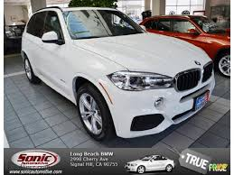 Bmw X5 White - 2014 bmw x5 sdrive35i in alpine white c01189 auto jäger
