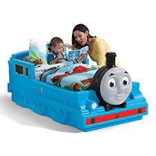 thomas train table amazon thomas the train twin bed set kids modern storage in design 18