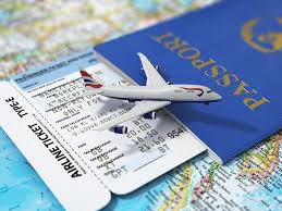 travel documents images Travel document requirements official travel documents jpg