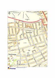 54 st albans road galbraith