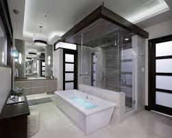 Kitchen And Bath Design Software by Impressive 80 Kitchen And Bathroom Design Ideas Decorating Design