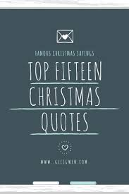 610 best christmas images on pinterest