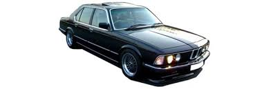 1977 bmw 7 series upholstery trim bmw 7 series 1st e23 1977 1987