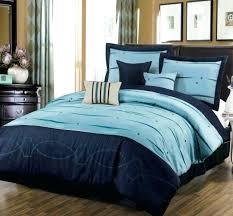 Extra Long King Comforter Wine Colored Comforter Sets U2013 Eatatjacknjills Com