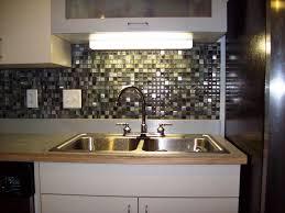 ideas for kitchen backsplash best kitchen backsplash ideas on a