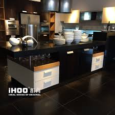 Showroom Kitchen Cabinets For Sale China Cabinet Embossed China Kitchen Cabinet Simple Designs