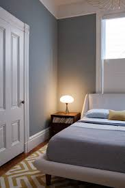 Small Bedroom Color Ideas Colors To Paint A Small Bedroom Boncville