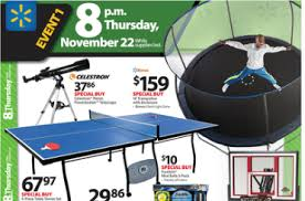 amazon stick black friday walmart top walmart black friday trampoline deals are live online