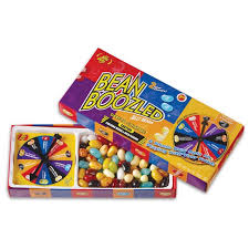 where to buy gross jelly beans jelly belly bean boozled disgusting jelly beans blooms candy