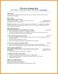 cv format for freshers doc download file mba resume format for finance cpa sle entry level freshers doc