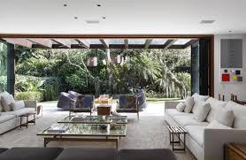 glastische wohnzimmer 70 moderne innovative luxus interieur ideen fürs wohnzimmer