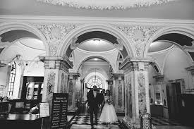 wedding arch northern ireland wedding photography northern ireland pj and niamh s wedding at