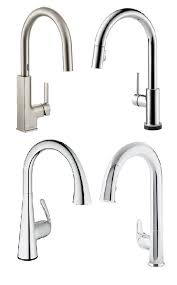 automatic kitchen faucets faucet styles kitchen bath remodels lincoln ne