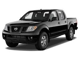 nissan frontier quad cab for sale 2012 nissan frontier safety review and crash test ratings the