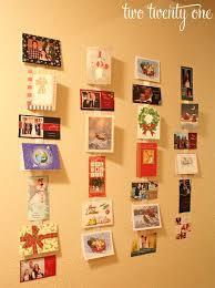 photo holder cards photozzle