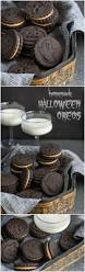 217 best halloween images on pinterest halloween recipe