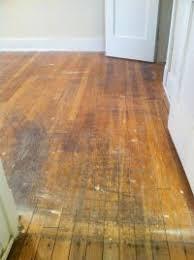 Hardwood Floor Restoration Perrelli Buffalo Wood Floor Refinishing Hardwood Floor Dustless