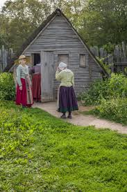 plimoth thanksgiving 437 best plimoth plantation and jamestown living history images on