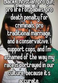 Traditional Marriage Meme - black christian pro gun pro life for babies pro death penalty