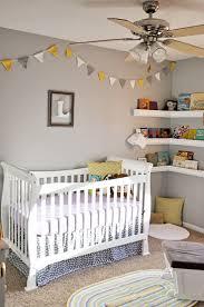 best 25 nursery bunting ideas on pinterest baby teepee baby