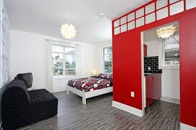 Laminate Bedroom Flooring How To Use Gray In A Kids Bedroom