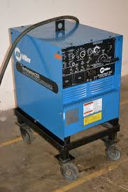 miller syncrowave 250 ac dc tig welding power source the