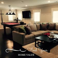 four walls a door house values and home prices in eastvale