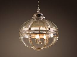 inspirational victorian pendant lighting 61 for your ceiling fans
