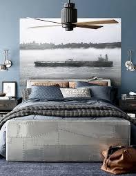 bedrooms overwhelming mens bedroom lighting man bedroom wall