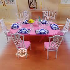 Blue Saucer Chair Popular Blue Saucer Chair Buy Cheap Blue Saucer Chair Lots From