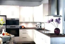 cuisine solde cuisine acquipace ikea solde cuisine acquipace pas cher ikea cuisine