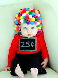 4 Month Baby Halloween Costumes 25 Halloween Costumes Infants Ideas