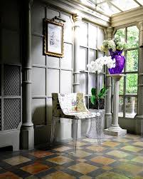 made in milan the home of claudio luti ceo of kartell style