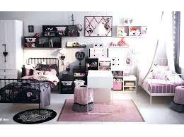 refaire sa chambre ado refaire sa chambre ado sa chambre decoration chambre pour 2 filles