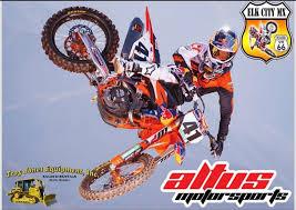 motocross drag racing elk city motocross track home facebook