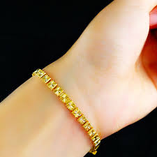 new arrival fashion 24k gp gold plated mens women 2016 hot sale new arrival fashion 18k gold plated jewelry