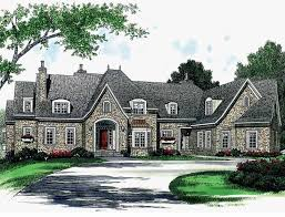 151 best dream house images on pinterest country houses house