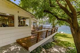 Tift Lake House 2 Bd Vacation Rental In Chelan Wa Vacasa by Lakefront Getaway 3 Bd Vacation Rental In Wa
