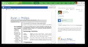 Earthwork Estimating Spreadsheet Sharing Spreadsheet Online Spreadsheets